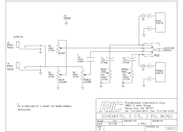 3 pickup wiring suggestions for alluring rickenbacker wiring Rickenbacker Wiring Harness index of infwiringrickenbacker cool rickenbacker wiring rickenbacker wiring harness 00220