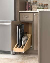 Kitchen Storage Kitchen Storage Ideas For The Chef Extraordinaire Martha Stewart