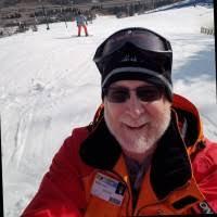 Brian Bakken - Minneapolis, Minnesota, United States ...