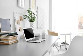 work home office 4 ways. Exellent Work With More And People Opting To Build Their Own Brands Instead Of  Someone Elseu0027s Creating A Home Office Has Become Trend That Is Expected Continue  Intended Work Home Office 4 Ways E