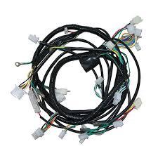automotive wire harness automotive wire harness suppliers and automotive wire harness automotive wire harness suppliers and manufacturers at alibaba com