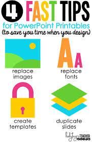 Best 25 Powerpoint Tips Ideas On Pinterest Great Powerpoint