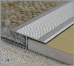 carpet door bars. carpet trim z bar door strip laminate wood floor tile to transition | projects pinterest stripping, and doors bars