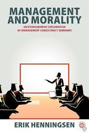 Berghahn Books Anthropology