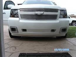 durango-oxnard 2007 Chevrolet Tahoe Specs, Photos, Modification ...