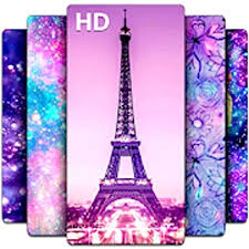 what other items do customers after viewing this item glitter wallpapers backgrounds and lock screens for s