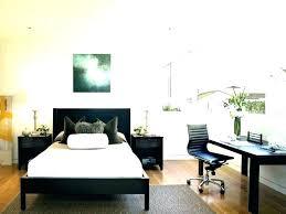 bedroom office design bedroom office designs bedroom office desk small bedroom office ideas bedroom office desk