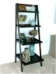ladder decor ideas rustic wood ladder rustic ladder decor ladder decor ideas rustic shelf ideas wooden