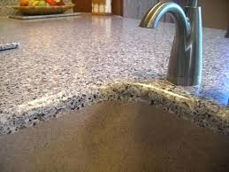 solid surface countertops article image solid surface s per sq ft kitchen solid