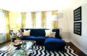 white runner pink clip art living room scheme decoration medium size chevron rug dark mid century modern living room black and