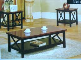 threshold coffee table threshold coffee table photo gallery of square coffee tables sets at target viewing threshold coffee table