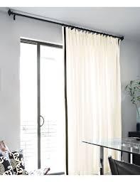 metalware hardware sliding glass door sliding glass door curtains sliding glass door window treatments