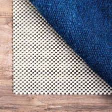 full size of rug pad home depot canada trafficmaster felt pads rugs the kitchen excellent compressed