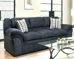 navy blue leather sofa. Navy Leather Sofa Hobo Bed Blue Manufacturers