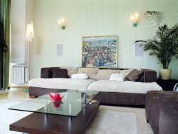 Zen Living Room Design Contemporary Zen Living Room Interior Design How To Decorate A