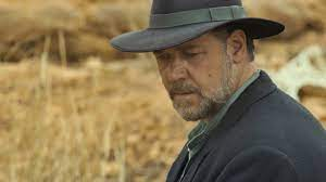 The Water Diviner - Official Trailer [HD] - YouTube