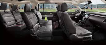 2018 ford flex. brilliant flex 2018 ford flex interior on ford flex e