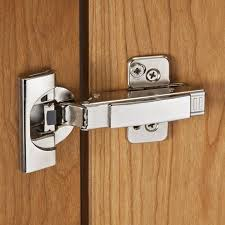 blum 110 soft close blumotion clip top overlay hinges for in soft closing cabinet hinges renovation