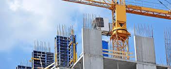 Construction Management Construction Management Hughes Marino