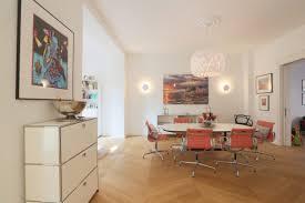 Der Gesunde Raum Malerfachbetrieb Heyse Ihr Malerbetrieb