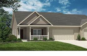 new homes search home builders and new homes for westport homes of indianapolis new home plans in indianapolis in newhomesource