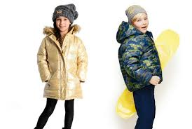 12 adorable winter jackets to keep your kids warm and dry reader q a