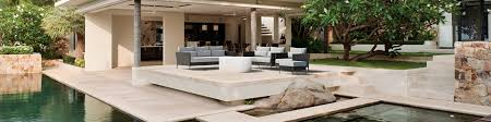 Modern Luxury Indoor Outdoor Furniture & Decorative Accessories