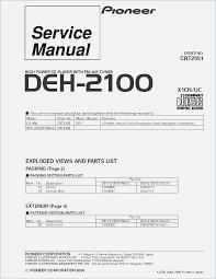 pioneer deh 2100ib wiring diagram wiring diagram library poineer deh p6400 wiring diagram for electrical wiring diagrams pioneer deh 245 wiring diagram pioneer