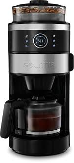 2 day free shipping on thousands of products! The Best Grind And Brew Coffee Makers
