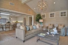 Ranch House Interior Designs
