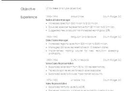 Cover Letter Template Free Open Office Eursto Com