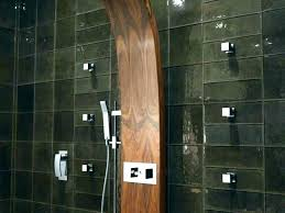 stand alone shower showers cubicles in small bathroom stand alone shower cubicles small bathroom remodel with