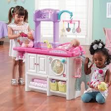 Pink Step 2 Kitchen Step 2 Kitchen Pink Kitchen Cabinets