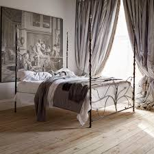 Gothic Style Bedroom Furniture Similiar Gothic Iron Bed Frames Keywords