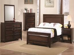 Oak Bedroom Furniture Best Of Bedrooms Sets ... Made In Usa Picture