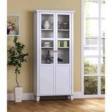 homestar 2 door storage cabinet