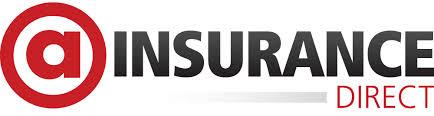 Direct Insurance Quote Custom Free Auto Insurance Quote Save 484848 Se Habla Espanol
