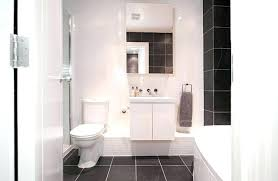 apartment bathroom ideas modern. Wonderful Apartment Apartment Bathroom Ideas Modern Artistic  Best For Apartment Bathroom Ideas Modern O
