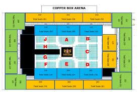 Metro Radio Arena Seating Chart Logical Edmonton Oilers New Arena Seating Chart 2019