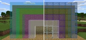 ada connected glass resource pack 64