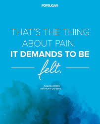 Quotes From The Fault In Our Stars Classy The Best Quotes From The Fault In Our Stars POPSUGAR Entertainment
