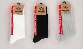 Moly Resin Color Chart Socks Remove Before Flight