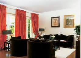 wonderful burnt orange living room curtains 742 x 530 43 kb jpeg burnt orange living room furniture