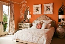 romantic master bedroom design ideas. Delighful Design 20 Master Bedroom Design Ideas In Romantic Style Intended