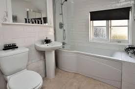 modern white bathroom ideas. Popular Modern White Bathroom Tile Photo Of Cool With Tiles 14 Ideas P