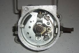 1949 ford 9n wiring diagram coil diagrams online 8n ford points distributor wiring wiring diagram