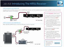 directv deca wiring diagram goosejackets ca diagram directv hr44 wireless wiring diagram directv deca wiring diagram