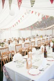 89 best wedding marquee images on pinterest marquee wedding Wedding Insurance Marquee wedding marquee www eleanorjaneweddings co uk wedding insurance marquee cover