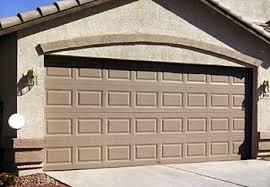 garage door clopayClopay Doors  Cals Garage Doors