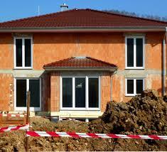 Sanierung Kosten Berechnen Zu Altbau Haus Wohnung Bad Fenster